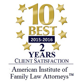 Westminster MD Family Law Attorney Lawyer Carroll County - Divorce, Separation, Child Custody, Support, Guardianships
