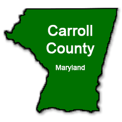 Westminster Attorney - Carroll County Family Lawyer