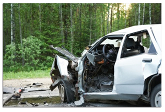 Automobile Accident Lawyer Carroll County, Maryland Lawyer