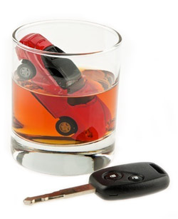 DUI Drunk Driving Attorney Carroll County - DUI DWI Cases
