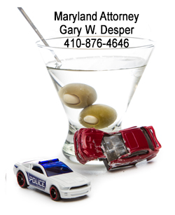 DUI Lawyer, Drunk Driving Attorney Carroll County - DUI DWI Cases
