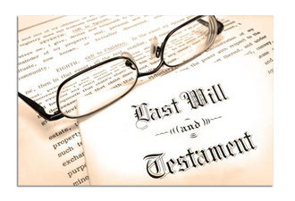 Estate Attorney Carroll County Administration Probate