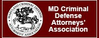 Member of the Maryland Criminal Defense Attorneys Association